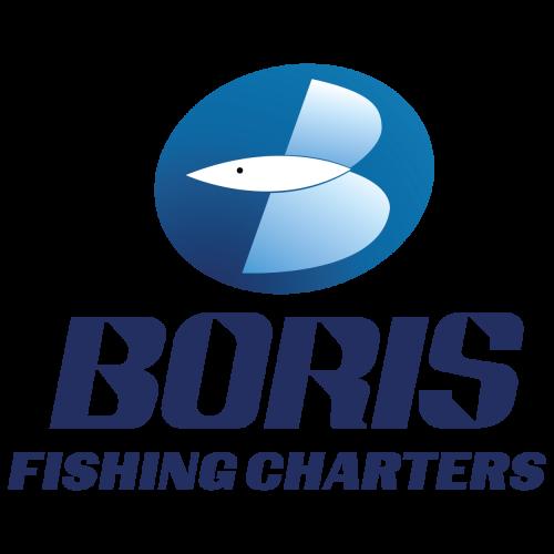 Boris logo_Mesa de trabajo 1